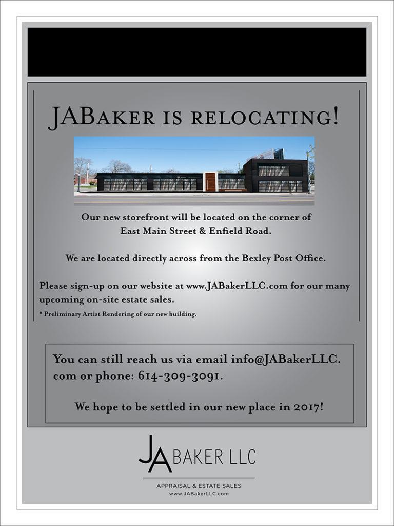 jabaker_movingposterfall2017